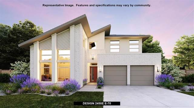 8009 Gilwice Ln, Austin, TX 78744 (#2973964) :: Papasan Real Estate Team @ Keller Williams Realty