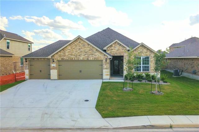 2762 Ridge Forest Dr, New Braunfels, TX 78130 (#2974682) :: Zina & Co. Real Estate