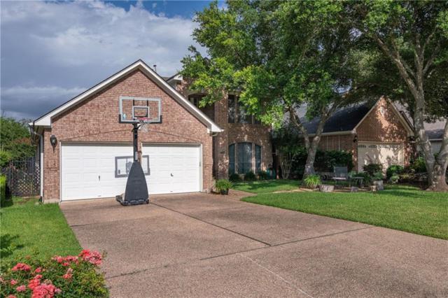 10012 Scull Creek Dr, Austin, TX 78730 (#2975605) :: RE/MAX Capital City