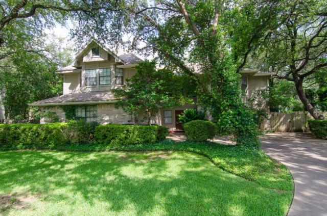 6308 Leatherwood Cv, Austin, TX 78759 (#2978761) :: Watters International