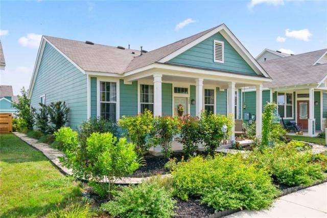 328 Perry St, San Marcos, TX 78666 (#2979991) :: 12 Points Group