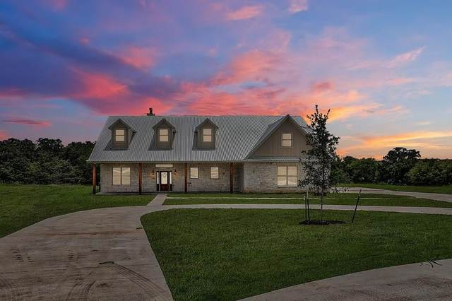 212 W Crosswinds Ct, Brenham, TX 77833 (#2980614) :: The Summers Group