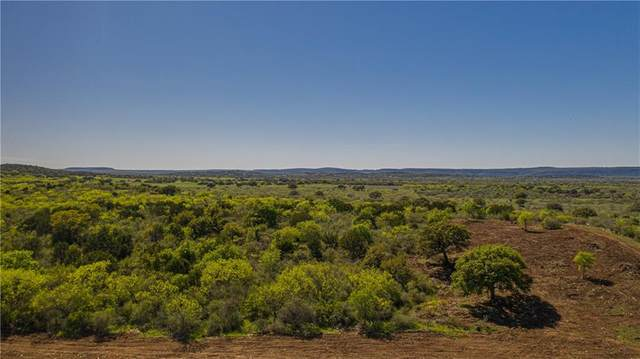 TBD Rr 3347, Round Mountain, TX 78663 (#2981766) :: Realty Executives - Town & Country