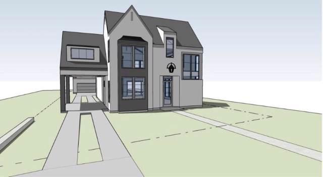 807 W Johanna St, Austin, TX 78704 (#2983865) :: Lauren McCoy with David Brodsky Properties