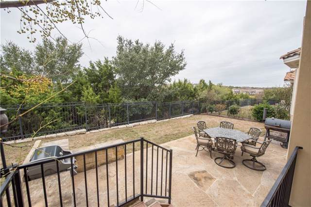12233 Fairway Cv, Austin, TX 78732 (#2984420) :: The Perry Henderson Group at Berkshire Hathaway Texas Realty