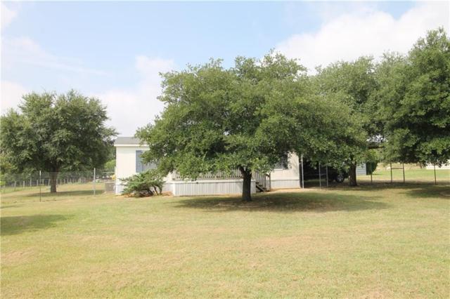 221 Walnut Creek Rd, Bastrop, TX 78602 (#2984523) :: The Heyl Group at Keller Williams