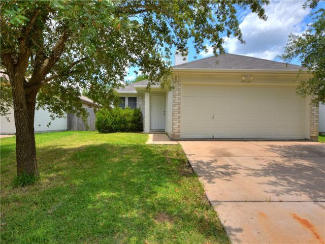 16816 Trevin Cv, Manor, TX 78653 (#2985136) :: Zina & Co. Real Estate
