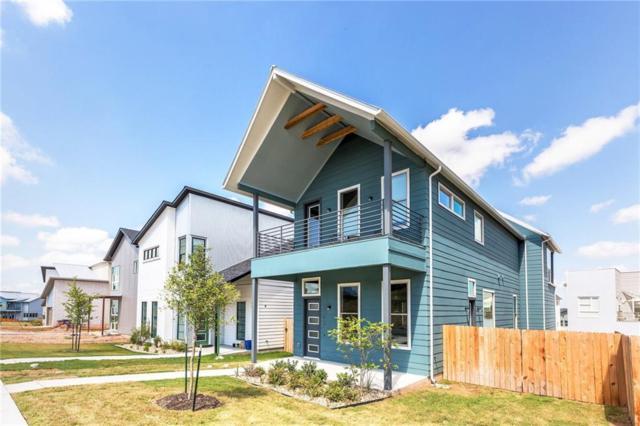 6112 Florencia Ln, Austin, TX 78724 (#2985699) :: Papasan Real Estate Team @ Keller Williams Realty