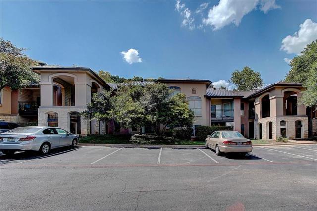 6000 Shepherd Mountain Cv #1416, Austin, TX 78730 (#2987492) :: Ana Luxury Homes