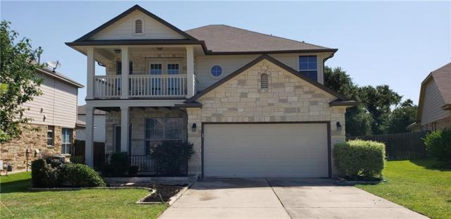 11513 Gold Cave Dr, Austin, TX 78717 (#2988608) :: The Gregory Group