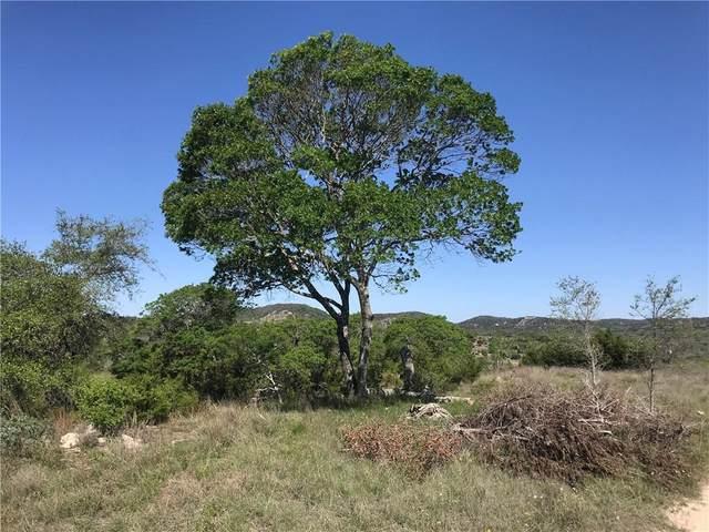282 High Point Ranch Rd, Boerne, TX 78006 (#2989150) :: Papasan Real Estate Team @ Keller Williams Realty