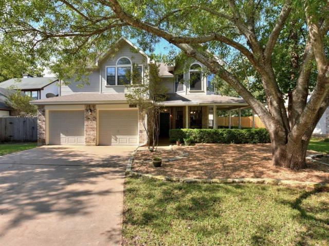 1411 River Oak Dr, Leander, TX 78641 (#2989856) :: Watters International