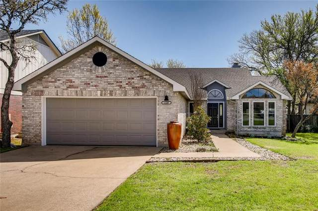 11207 Whiskey River Dr, Austin, TX 78748 (#2990671) :: R3 Marketing Group