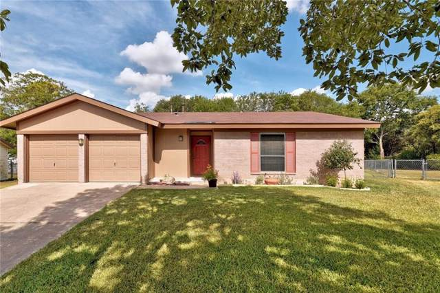 7102 Moat Cv, Austin, TX 78745 (#2992194) :: The Perry Henderson Group at Berkshire Hathaway Texas Realty