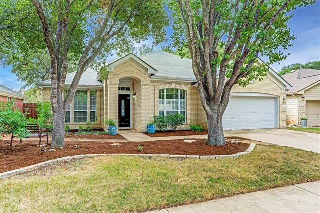 6416 Ruxton Ln, Austin, TX 78749 (#2992918) :: Zina & Co. Real Estate