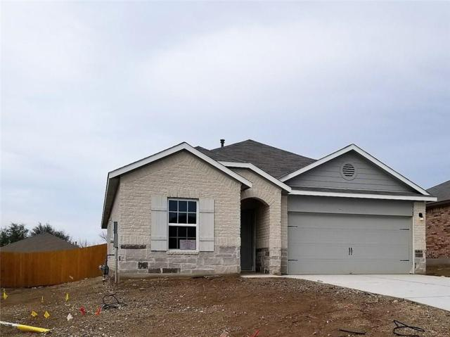 18426 Stevie Ray Dr, Round Rock, TX 78664 (#2997957) :: KW United Group