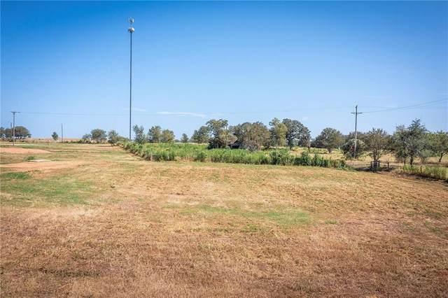 142 Belmont Estates Dr, Gonzales, TX 78629 (#2998181) :: Papasan Real Estate Team @ Keller Williams Realty