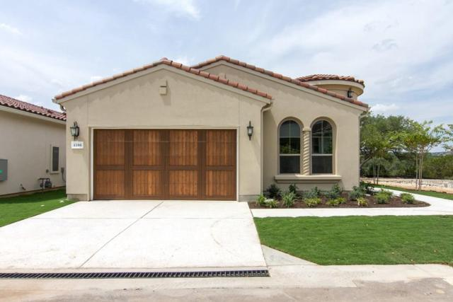 4106 Paleleaf Path, Bee Cave, TX 78738 (#3002428) :: The Smith Team