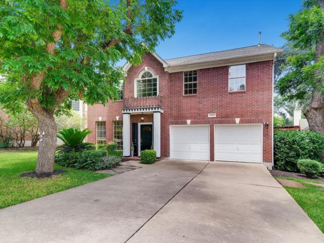11200 Appletree Ln, Austin, TX 78726 (#3003802) :: Watters International