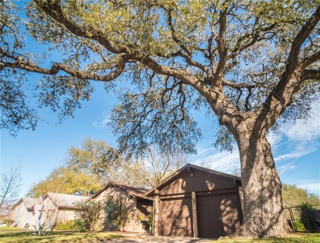 6803 Moonmont Dr, Austin, TX 78745 (#3005549) :: Papasan Real Estate Team @ Keller Williams Realty