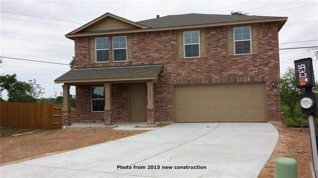 18432 Willow Sage Ln, Elgin, TX 78621 (#3006046) :: The Summers Group