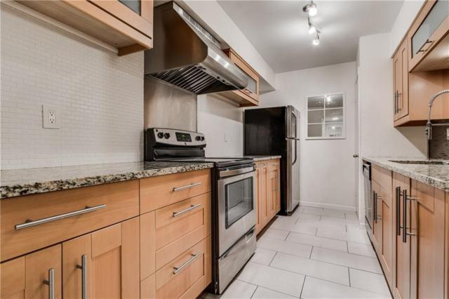 4159 Steck Ave #100, Austin, TX 78759 (#3006470) :: Papasan Real Estate Team @ Keller Williams Realty