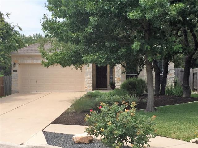 805 Tasha Ct, Cedar Park, TX 78613 (#3006870) :: The Gregory Group
