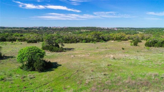 8700 Springdale Ridge Dr, Austin, TX 78738 (#3009623) :: The Perry Henderson Group at Berkshire Hathaway Texas Realty