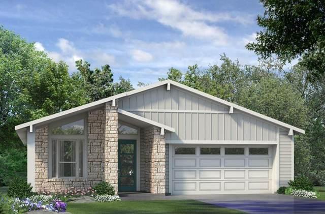 8400 Skytex St, Austin, TX 78744 (#3010986) :: Papasan Real Estate Team @ Keller Williams Realty