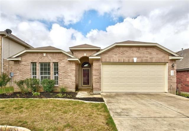 151 Clear Springs Holw, Buda, TX 78610 (#3012733) :: The Gregory Group