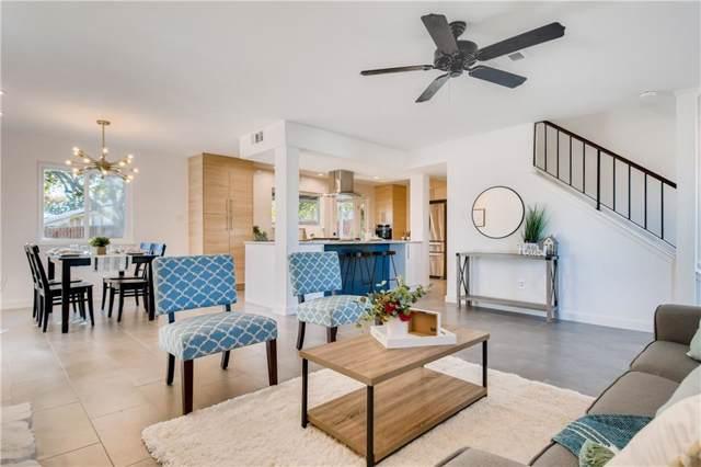 1039 Wisteria Trl, Austin, TX 78753 (#3015038) :: Zina & Co. Real Estate