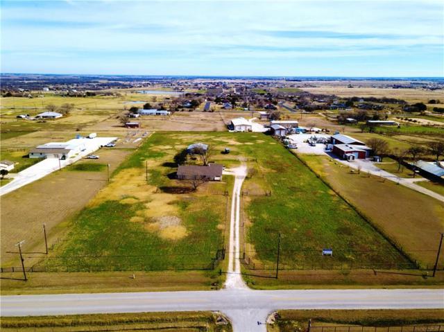 21307 Martin Ln, Pflugerville, TX 78660 (#3015166) :: Papasan Real Estate Team @ Keller Williams Realty