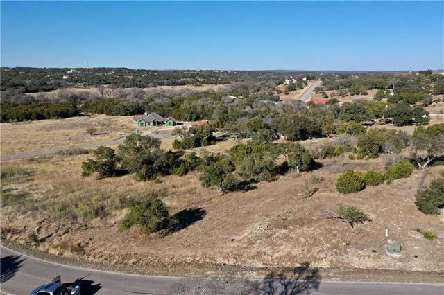 730 Caballo Trl, Canyon Lake, TX 78133 (#3016980) :: Papasan Real Estate Team @ Keller Williams Realty