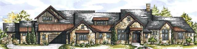 29 Moreh Pass, Austin, TX 78738 (#3017021) :: The Perry Henderson Group at Berkshire Hathaway Texas Realty