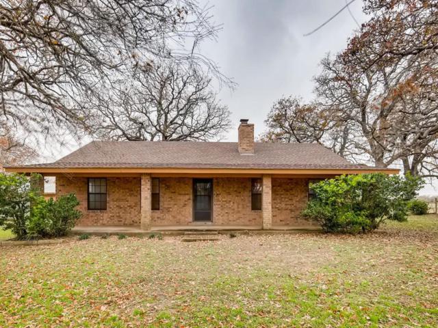 191 Pleasant Grove Loop, Elgin, TX 78621 (#3018629) :: The Heyl Group at Keller Williams