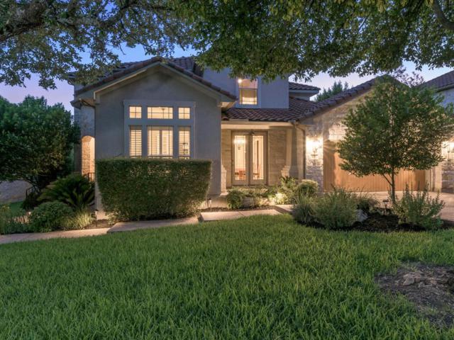 4212 Hookbilled Kite, Austin, TX 78738 (#3018889) :: Papasan Real Estate Team @ Keller Williams Realty