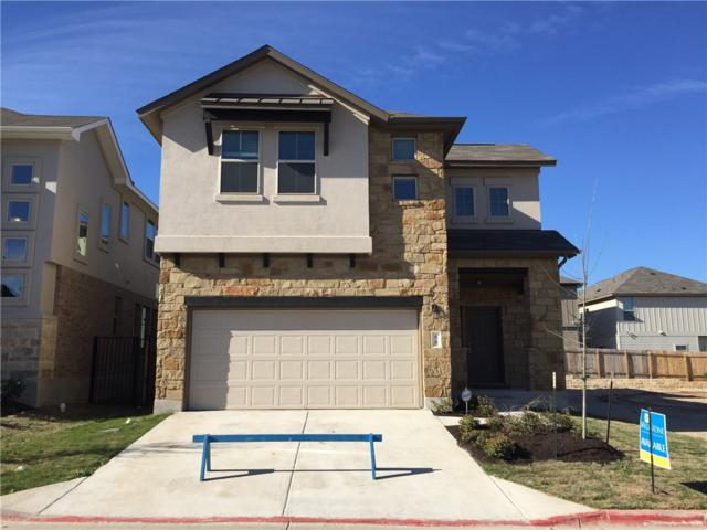 3240 E Whitestone Blvd #3, Cedar Park, TX 78613 (#3020153) :: Papasan Real Estate Team @ Keller Williams Realty