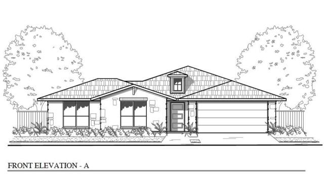 21514 Horseshoe Loop, Lago Vista, TX 78645 (#3020713) :: Zina & Co. Real Estate
