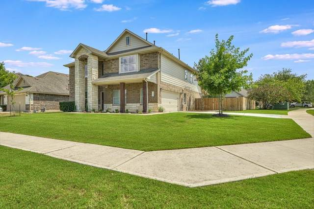 112 Tarbox Brown Dr, Buda, TX 78610 (#3020734) :: The Summers Group