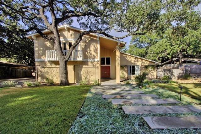 11800 Brookwood Rd, Austin, TX 78750 (#3020949) :: The Perry Henderson Group at Berkshire Hathaway Texas Realty