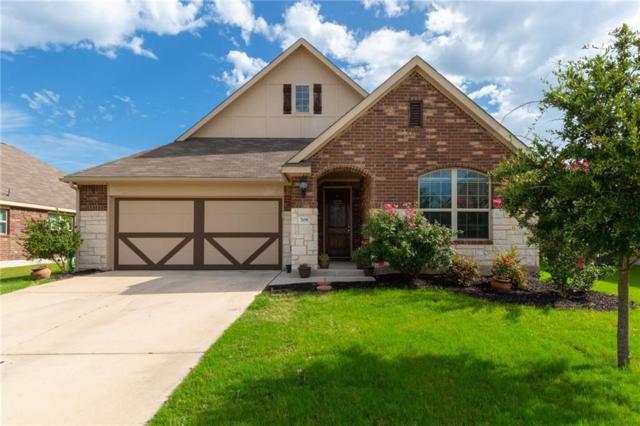 708 N Emory Cv, Hutto, TX 78634 (#3021179) :: Zina & Co. Real Estate