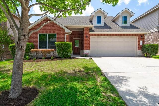 1706 Stonehaven Ln, Round Rock, TX 78665 (#3021513) :: R3 Marketing Group