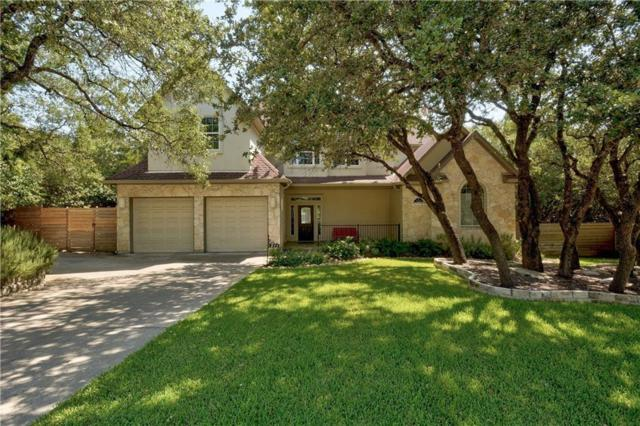 811 Presa Arriba Rd, Austin, TX 78733 (#3021702) :: Ana Luxury Homes