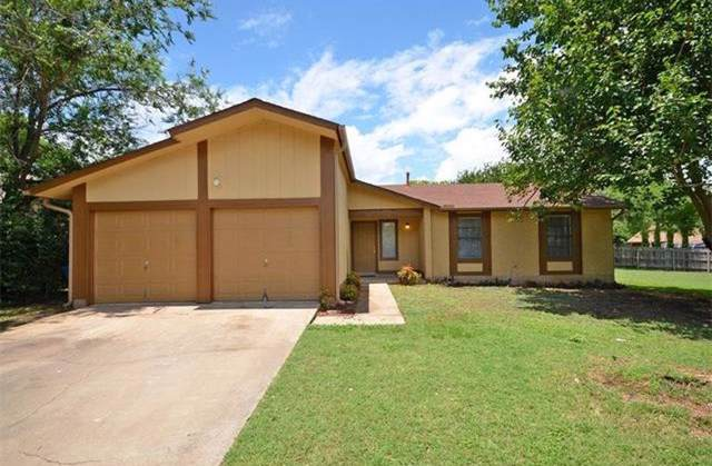 10810 Calcite Trl, Austin, TX 78750 (#3021938) :: The Perry Henderson Group at Berkshire Hathaway Texas Realty
