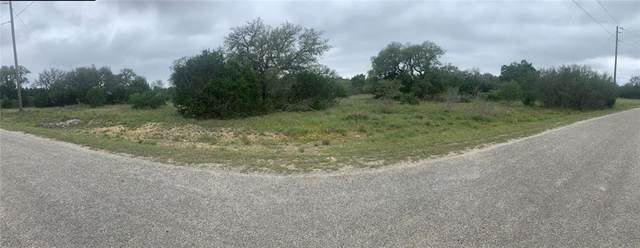 108 Riley Wood, Blanco, TX 78606 (#3023524) :: Papasan Real Estate Team @ Keller Williams Realty
