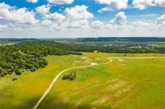1471 Lutheran Church Rd, Copperas Cove, TX 76522 (#3027949) :: The Perry Henderson Group at Berkshire Hathaway Texas Realty