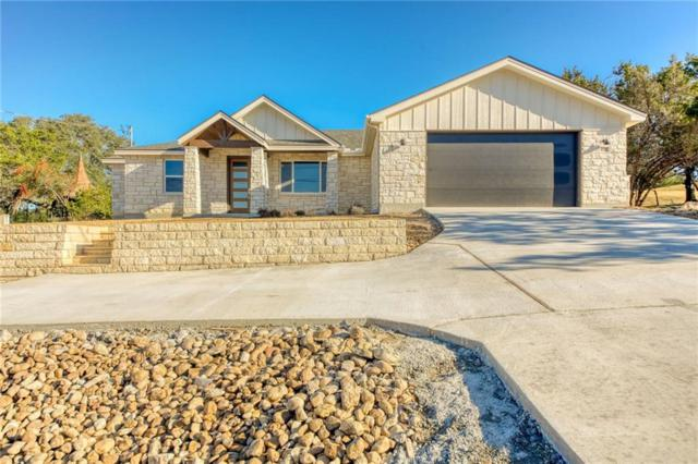 4117 Rockwood Dr, Lago Vista, TX 78645 (#3028926) :: 3 Creeks Real Estate