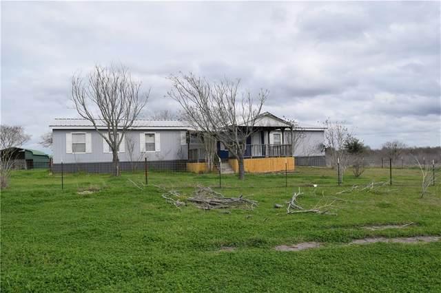 755 Sierra Dr, Lockhart, TX 78644 (#3030026) :: Ben Kinney Real Estate Team