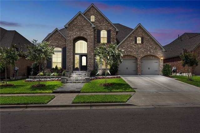2321 Oak Xing, New Braunfels, TX 78132 (#3035849) :: Zina & Co. Real Estate