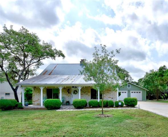 113 Augusta Ln, Wimberley, TX 78676 (#3038867) :: The Perry Henderson Group at Berkshire Hathaway Texas Realty